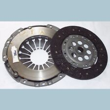 UNIPART MG ROVER 75 ZT 2.5L V6 CLUTCH KIT GCK2366AF COVER AND PLATE