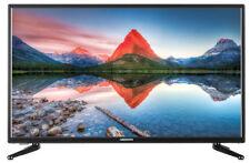 "MEDION P16108 Fernseher 101,6cm/40"" Zoll LED TV Full HD DVB-T2 HD/-S2/-C CI+ A"