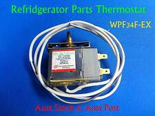 Refrigerator Parts Thermostat (WPF34F-EX) suits many different OEM Brands (C220)
