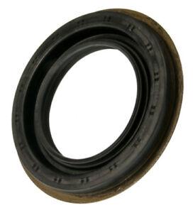 Pinion Seal  National Oil Seals  127591