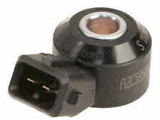 For 2003-2012 Nissan Sentra Knock Sensor VDO 32524HJ 2004 2005 2006 2007 2008