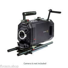 Camtree Hunt Lightweight Camera Support Accessory Kit for Blackmagic URSA