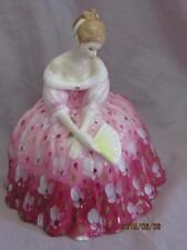 Royal Doulton Victoria Figurine HN 2471