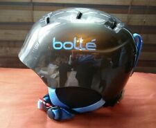 Extra Small Bolle MIPS Ski /Snowboard Helmet 49-54cm
