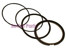 Piston Ring set (69mm) for Yamaha/Linhai 250cc Motor ATV, Moped Scooters