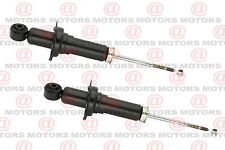 For Honda Civic 03-05 Rear Left & Right Strut Assembly Suspension Parts 2 Pcs
