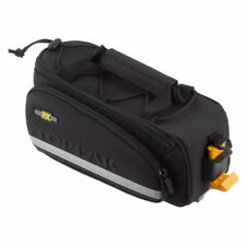 Bag Topeak Cycling With Rigid Panels RX Trunk EX T01750