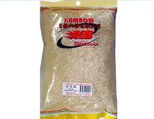 White Sesame seeds 1 kg