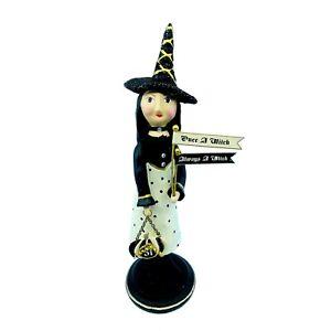 ESC Company: Heather Myers; Halloween: Morticia Item# 55475