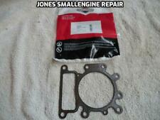 796584 Briggs & Stratton Head Gasket, Authorized Dealer, w/ Tracking Number