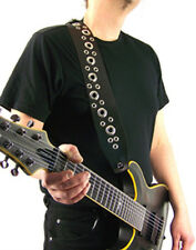 Tentacle Guitar Strap by Axovus