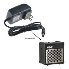 Generic 12V AC DC Charger Power Adapter for VOX Mini5 Rhythm Guitar Amp mini 5