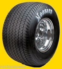 Hoosier Racing Tire 17150QT - Hoosier Quick Time D.O.T. Tires