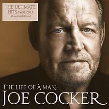 Sony Music Joe Cocker's - Musik-CD