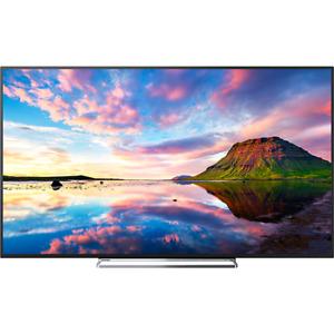 "TOSHIBA 65"" 65U5863DB Smart TV D-LED RRP£899.99"