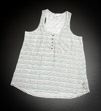 FAB ladies 'RIP CURL' VEST TOP size L SURF