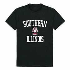 Siu Southern Illinois University Salukis Arch T-Shirt
