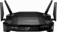 Linksys WRT32X Gaming Wifi Router w/ Killer Prioritization (Certified Refurb)