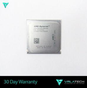 AMD Opteron 8C/8T Processor 4280 2.8 GHz 95 W - CPU OS4280WLU8KGU