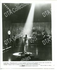 THE COTTON CLUB-1984-FN-8X10 STILL-CRIME-DRAMA-MUSIC-GREGORY HINES FN