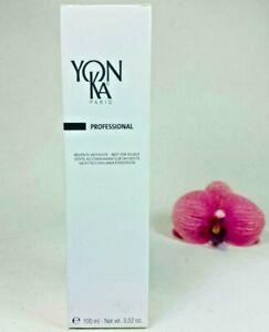 Yonka Time Resist Creme 3.5oz  Salon Size NIB EXP 04/2021 75% OFF a $150 value!!