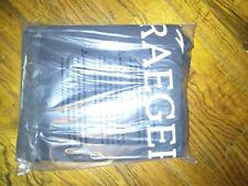 Traeger Texas Grill Cover Bac261. Hydrotuff cover for BBQ075