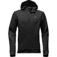 The North Face Men's Black Kilowatt Jacket Size M