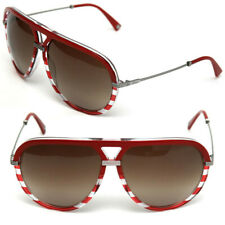 9e02d870f736 Dior Red Sunglasses   Fashion Eyewear for Women for sale