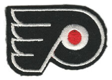 """1998 PHILADELPHIA FLYERS MOLSON CANADIAN BEER OFFICIAL NHL HOCKEY 2.25"""" PATCH"""