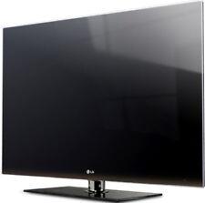 LG 42SL9500 Fernseher 106,7 cm (42 Zoll) Full HD Schwarz