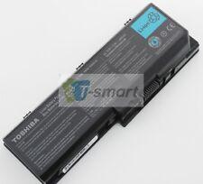Genuine Original Battery For TOSHIBA Equium P200 P300 Series PA3536U-1BRS PA3537