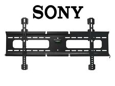 Ultra-Slim Fixed Vizio TV Wall Mount 37 40 42 50 52 55 60 70 Inch LED LCD Plasma