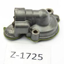 KTM 125 lc2 en pico Año FAB. 2001 - Tapa de Bomba de Agua Cubierta del motor