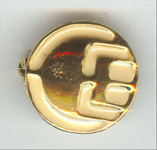 Malaysian Airlines LOGO Badge