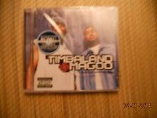 Timbaland & Magoo - Indecent Proposal CD sealed NEW RARE OOP