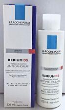 La Roche-Posay Kerium DS Intensive Shampoo Anti-Dandruff Persistent Dandruff