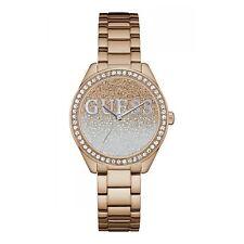 Guess W0987L3 Women's Glitter Girl Wristwatch