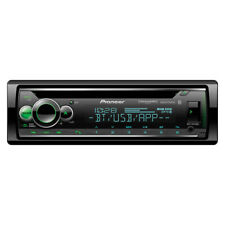 Pioneer DEH-S6220BS CD Receiver with enhanced Audio...