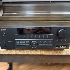 KLH R5000 Dolby Digital Surround Sound Audio Video Receiver Tested