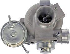 Dorman 917-155 New Turbocharger