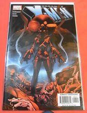 UNCANNY X-MEN #446 - The End of History pt 3 - NM Unread Issues..
