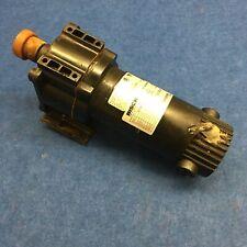 bison 011-336-2028 gearmotor 1/8 HP