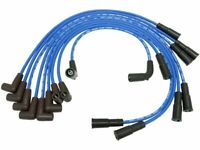 For 1994-1995 Chevrolet K1500 Suburban Spark Plug Wire Set API 25694NG 5.7L V8