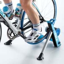 Accessoires bleus Tacx pour vélo