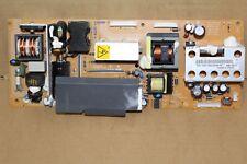 POWER board DPS-160NP REV S4 F per PHILIPS 26HF5444 26HF5444 26PF5321 LCD TV