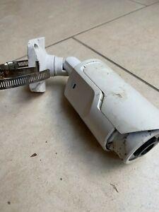 Ubiquiti airCam Camera - airCam