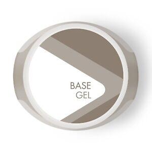 BNWT Bio Sculpture Base Gel 4.5g
