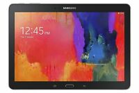 "Samsung Galaxy TabPro 10.1"" Tablet 16GB Android - Black (SM-T520NZKAXAR)"