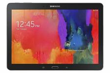 "Samsung Galaxy Tab Pro 10.1"" Tablet 16GB Android - Black (SM-T520)"