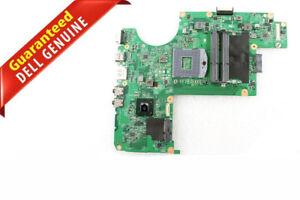 OEM Dell Vostro 3350 V3350 Motherboard Intel rPGA988 0MNYNP 9VFG4 48.4ID03.011